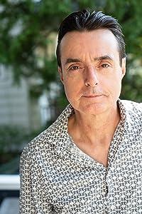 Mark Dery