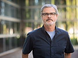Mike Rother en Amazon.es: Libros y Ebooks de Mike Rother