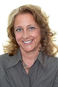 Andrea Malkin Brenner
