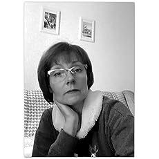 Iryna Tymchenko