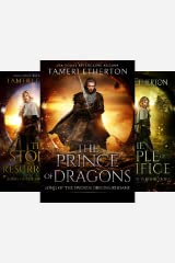 Song of the Swords (4 Book Series) Kindle Edition