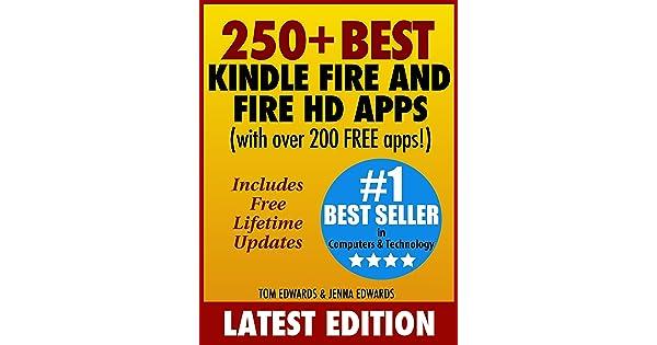 Amazon co uk: Tom Edwards: Books, Biography, Blogs, Audiobooks, Kindle
