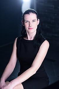 Nadine Teuber