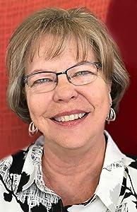 Catherine D. Hughes