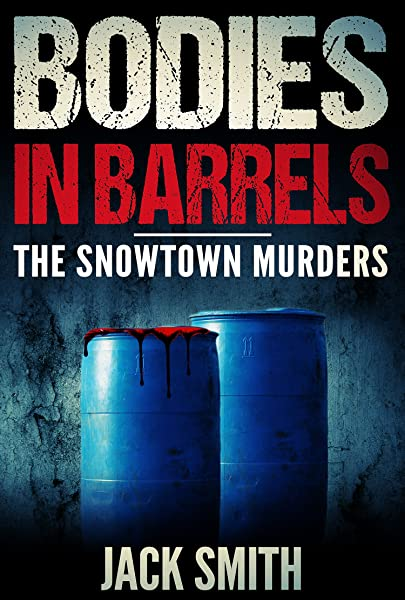 Amazon com: Dr  Death: Life of Serial Killer Michael Swango (Serial