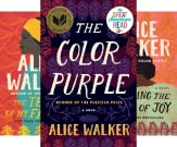 The Color Purple Kindle Edition By Alice Walker Literature