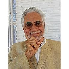Shaykh Fadhlalla Haeri