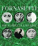 Fornasetti: The Complete Universe