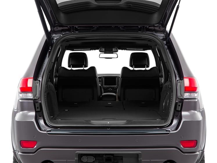 chrysler 2015 van. amazoncom 2015 jeep grand cherokee reviews images and specs vehicles chrysler van