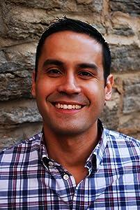 Eric D. Barreto