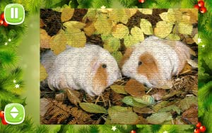 Jigsaw Puzzles Free Game from Jigsaw Puzzle LLC