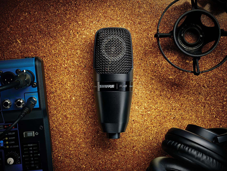 pga27-xlr-mic-how-to