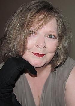 Nia Farrell