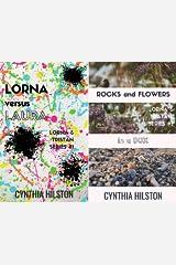 Lorna & Tristan Series (2 Book Series) Kindle Edition