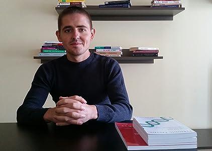 Cristian Vlad Zot