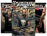 img - for The Punisher (2004-2009) (Issues) (50 Book Series) book / textbook / text book