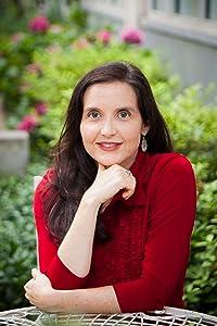 Carrie P. Freeman PhD