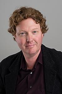 Matthew D. Hockenos