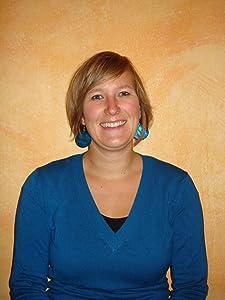 Linda Bayerl