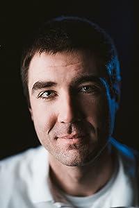 Michael Robertson Jr