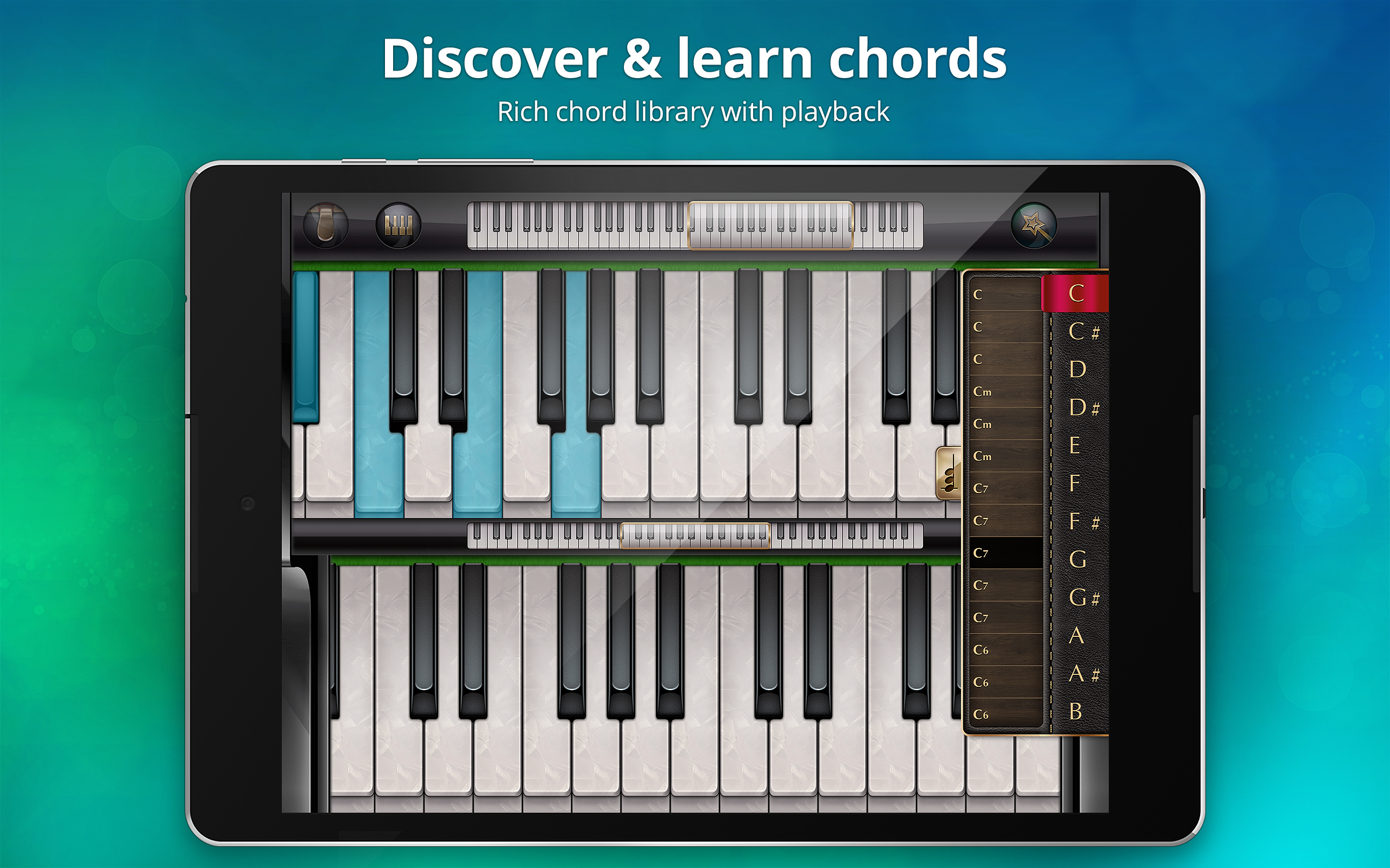 Amazon piano virtual piano keyboard with games to learn 000 hexwebz Images