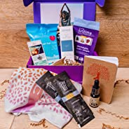 Yogi Subscription Box