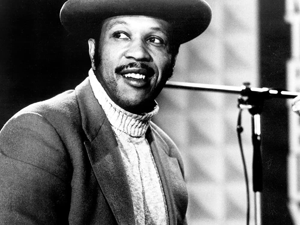 Image result for image, photo, picture, les mccann