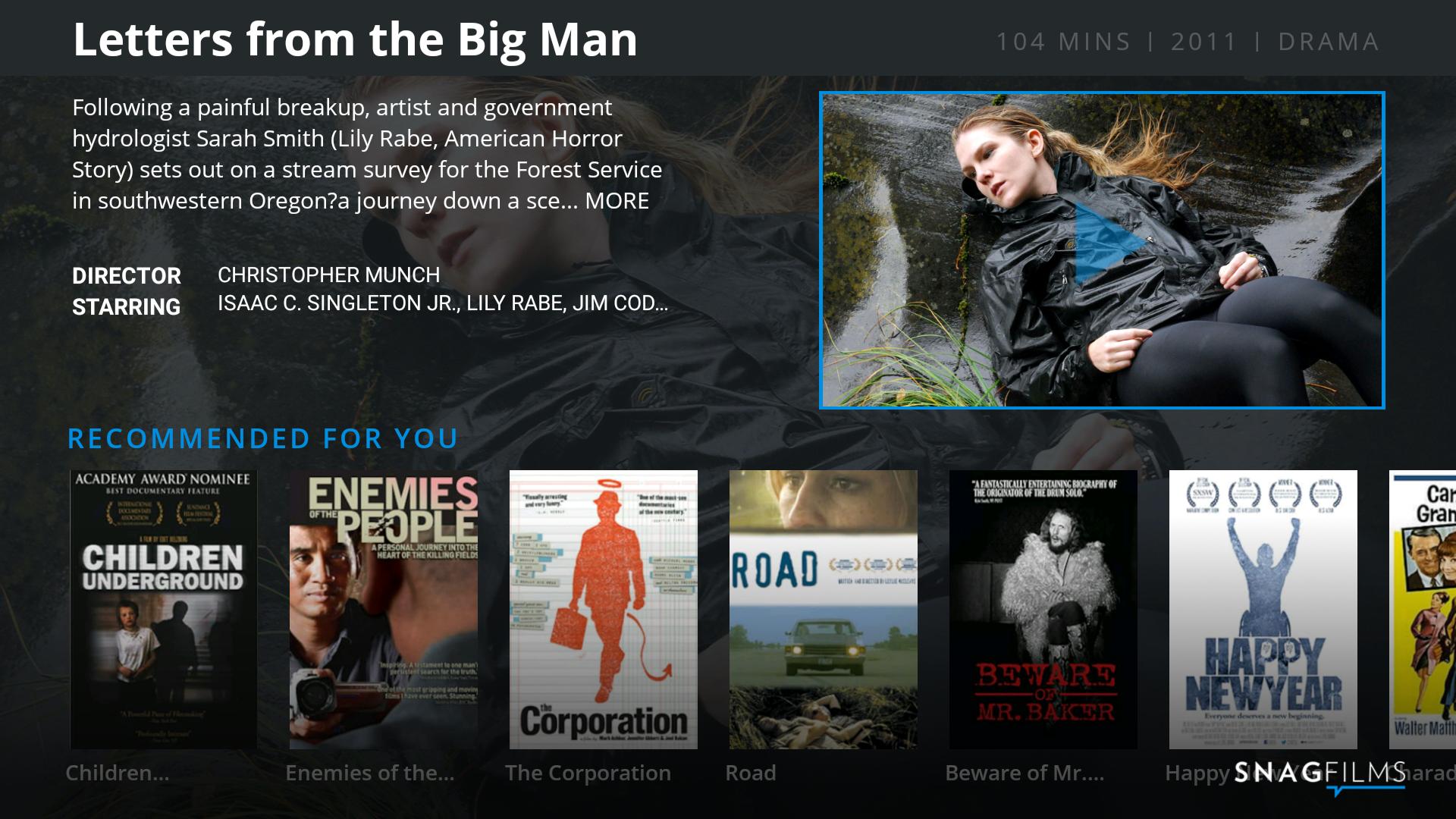 amazon com free movies