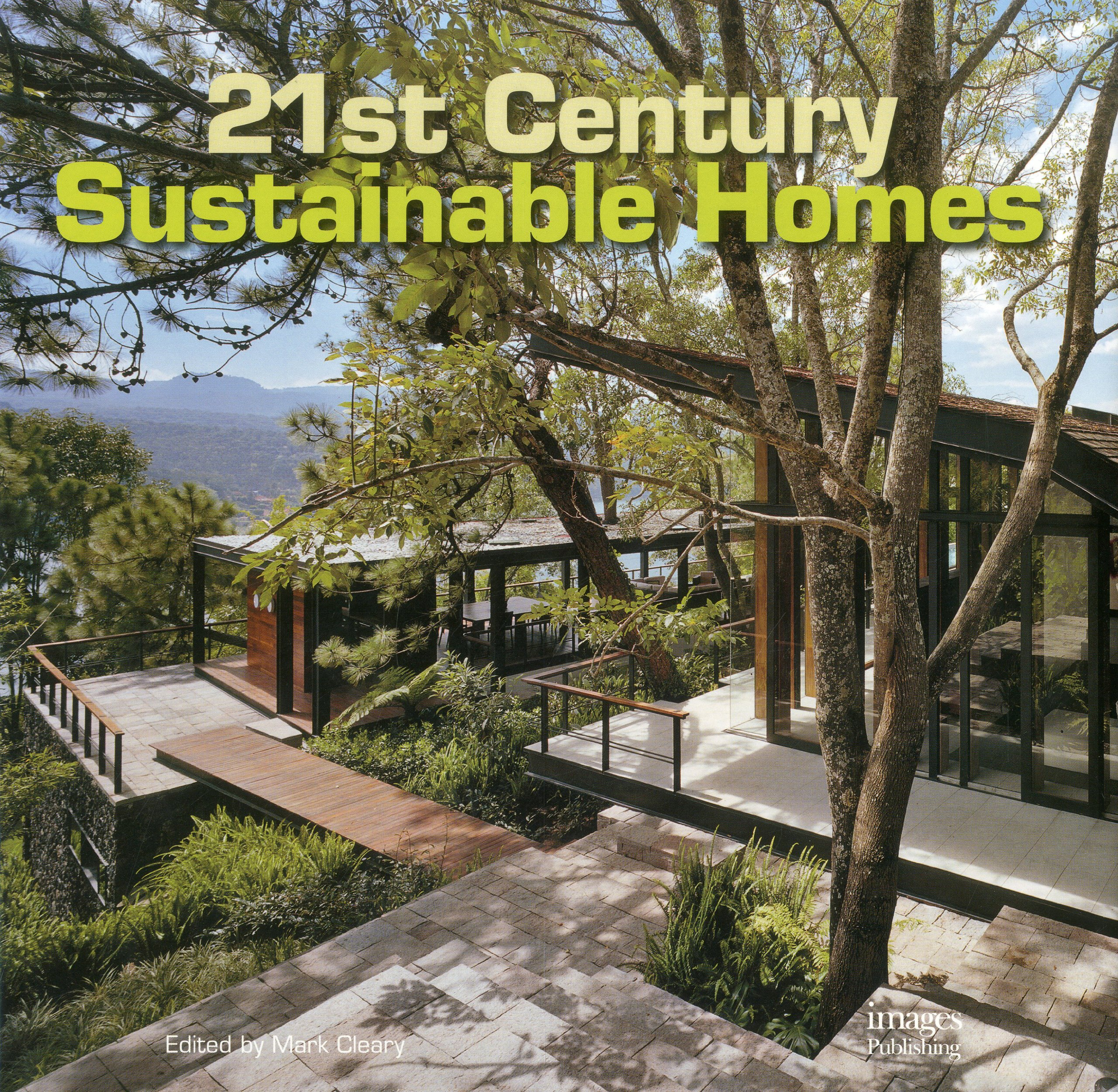 21st century sustainable homes mark cleary 9781864704280 amazon