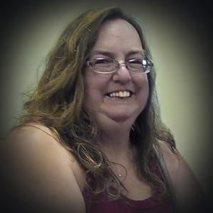 Zoe Burton