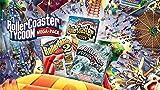 RollerCoaster Tycoon Mega Pack [Download]