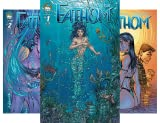 img - for Fathom Vol. 1 (13 Book Series) book / textbook / text book
