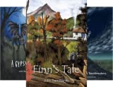 img - for Tale Series (3 Book Series) book / textbook / text book