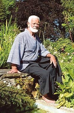 Michel Coquet