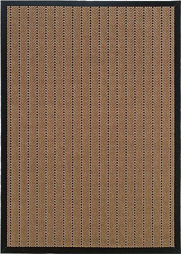 Oriental Weavers Lanai 720×5 Area Rug, 2 x 3 , Beige