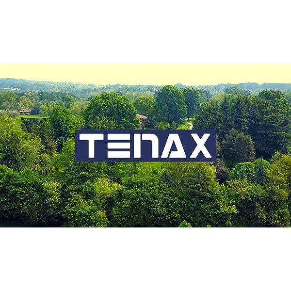 Rete Salvaprato Tenax Tr, Impedisce al Cane di Scavare Buche in Giardino, Verde, 1x5 m 7 spesavip