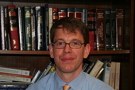 Andrew G. Ferguson
