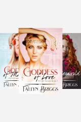 It's All Greek (3 Book Series) Kindle Edition