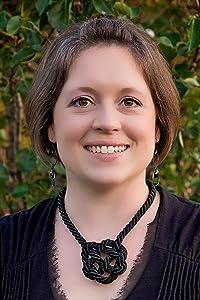 Alexa Haddock Bigwarfe