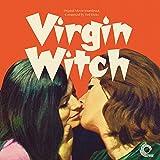 Virgin Witch (Original Motion Picture Soundtrack)