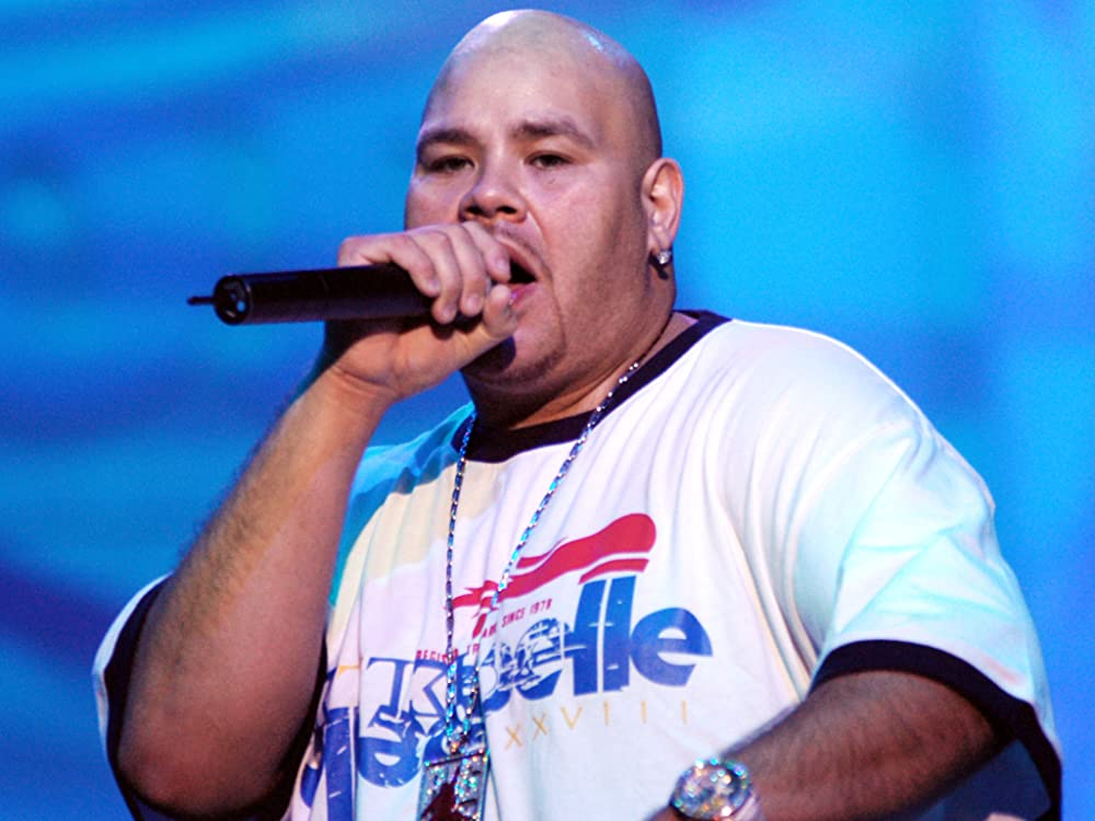 One fat joe zshare