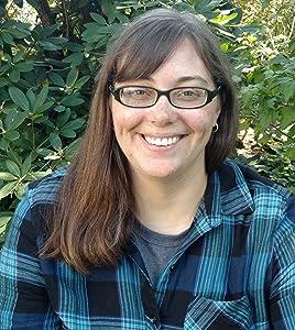Carrie Gessner