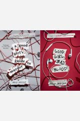 A Good Girl's Guide to Murder (2 Book Series) Kindle Edition