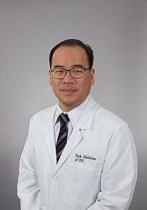 Huy P. Pham