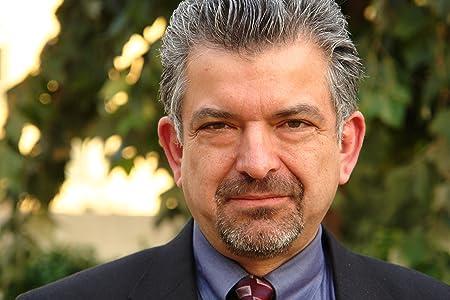 Juan F. Martinez