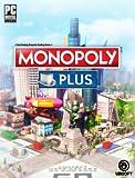 MONOPOLY PLUS [Code Jeu PC - Uplay]