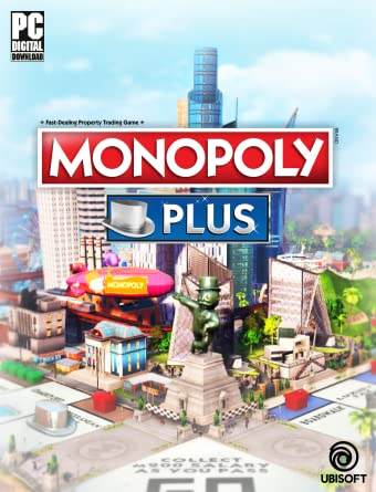 monopoly here and now activation key