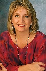 Tricia McCannon
