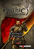 Gothic 3 Forsaken Gods Enhanced [Download]