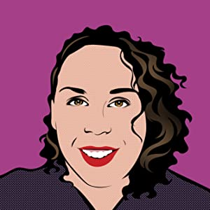 J Lea López